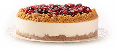 torta-cheesecake doppiozero