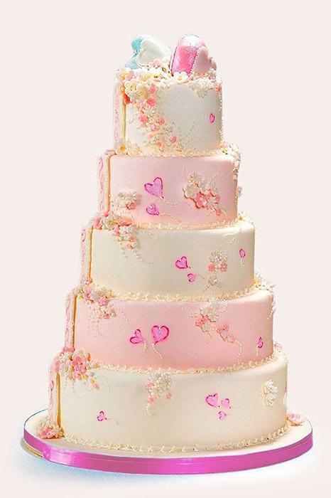 torta di matrimonio wedding doppiozero